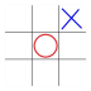 X si 0 for PC and MAC
