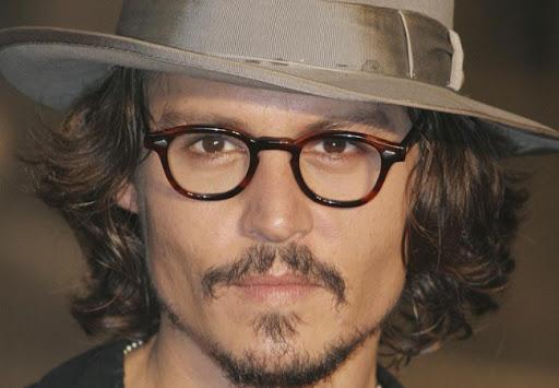 Gafas graduadas para hombres  Nuevas tendencias  6fce9f716289