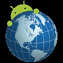 FindMeHere Premium icon