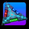 Triads Premium icon