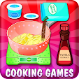 Tasty Cooki.. file APK for Gaming PC/PS3/PS4 Smart TV