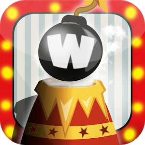 Roll-A-Word for PC and MAC