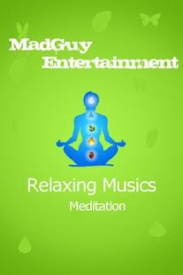 Top Relaxing Music