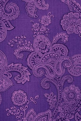 Purple Wallpapers HD