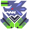 MH3U/G Dex icon