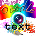 Doodle Text!™ - Rabisco SMS icon