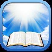 Korean Holy Bible