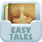 The Ugly Duckling - Easy Tales icon