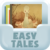 The Ugly Duckling - Easy Tales