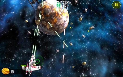 玩街機App|LEGO® STAR WARS™免費|APP試玩