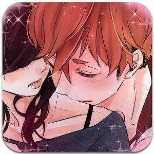わん恋~わんこ系彼氏をなでなでするボイス付き恋愛乙女アプリ~ for PC and MAC