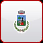 S. Giovanni in Marignano