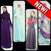 Hijab Clothing Style