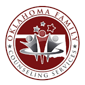 Oklahoma Family Counseling