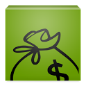 Hello Expense icon