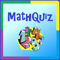 Mathquiz icon