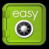 easybank app
