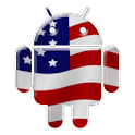 Patriot ADW Theme logo