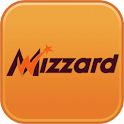 Mizzard icon