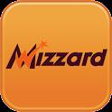 Mizzard