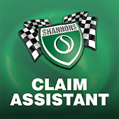 Shannons Claim Assistant