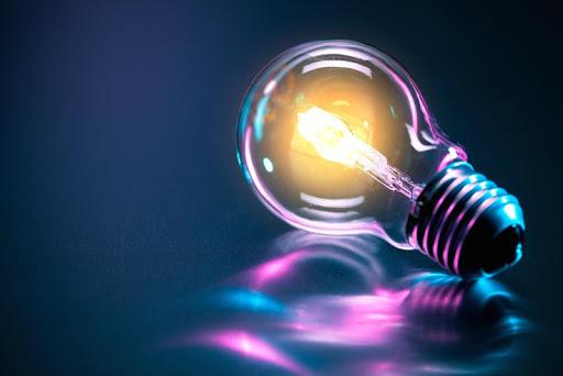 閃光燈手電筒筒|玩工具App免費|玩APPs