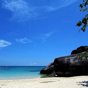 Pantai Lasykar Pelangi 25041403.jpg