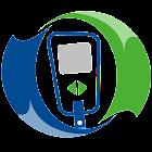 Lifespan - Diabetes Management icon
