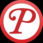 Paton Real Estate icon