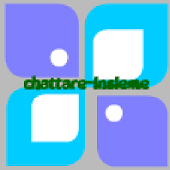 messenger chat together