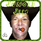 Jungle Jim Full
