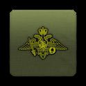 Армейский справочник logo