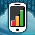Datum Mobile icon