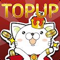 FREE TOPUP CLUB