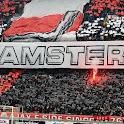 Ajax Widget logo