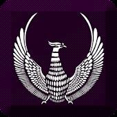 Символика Узбекистана