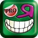 Revertido Pro icon