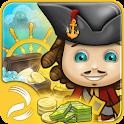Pirate Explorer Premium