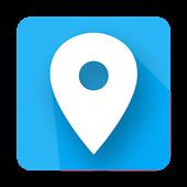 GPS Ready