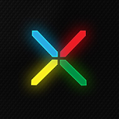 Nexus 5 wallpapers