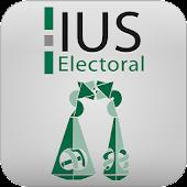 IUS Electoral