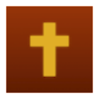 NRSV Bible Apocrypha 5.0 icon