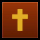 NRSV Bible Apocrypha 5.0