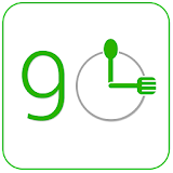 90 Day Diet Free - Lose Weight file APK Free for PC, smart TV Download