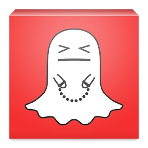 SnapCapture [ROOT] APK