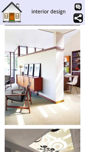 Chong Ngai Design & Engineering Co. Limited (創藝設計裝飾工程有限公司) - 睡房設計
