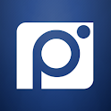 Pixable: Your Photo Inbox logo