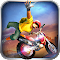Motocross Trial - Xtreme Bike 1.2 Apk