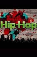 Screenshot of Hip Hop rap Wallpaper