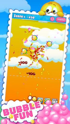 【免費休閒App】消灭小鳥-APP點子